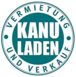 Kanuladen Ulm